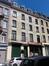 Saint-Ghislain 8, 10, 12, 14, 16, 18 (rue)