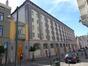 Saint-Ghislain 19, 19a-19b, 21-21a-21b (rue)