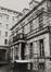 rue Saint-Ghislain 19-23. Caisse publique de Crédit, anc. Mont de Piété., [s.d.]