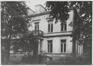 rue Saint-Ghislain 19-23. Caisse publique de Crédit, anc. Mont de Piété. Villa Mosselman., [s.d.]