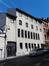 Saint-Ghislain 42-44-46 (rue)