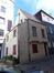 Saint-Ghislain 86 (rue)