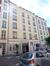 Rue Saint-Ghislain 37-33, 2015