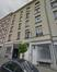 Rue Saint-Ghislain 37-43, 2015