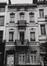 avenue de Stalingrad 10, 1985
