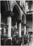 avenue de Stalingrad 30-36, ancienne église Saint-François-Xavier, intérieur, 1984
