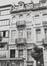 avenue de Stalingrad 31, 1985