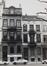 avenue de Stalingrad 78, 84, 1980