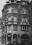 avenue de Stalingrad 122, angle rue Frédéric Basse 2. Hôtel