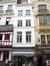 Tabora 13 (rue de)