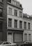 rue des Tanneurs 47., 1980