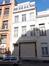 Tanneurs 47 (rue des)