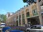 Tanneurs 58-60-60a-62a-62 (rue des)