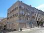 Tanneurs 64-66-68 (rue des)<br>Saint-Ghislain 2-4, 6 (rue)