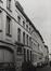 rue des Tanneurs 71., 1980