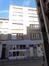 Tanneurs 75, 77-77a (rue des)