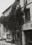 rue des Tanneurs 86., 1980