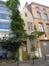 Tanneurs 86 (rue des)