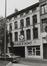 rue des Tanneurs 88., 1980