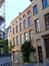 Tanneurs 88-90 (rue des)