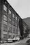 rue des Tanneurs 108, ancienne tannerie