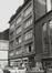 rue des Tanneurs 114, ancienne
