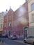 Tanneurs 126-126a-126b (rue des)