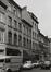 rue des Tanneurs 128 à 144, 1980