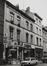 rue des Tanneurs 128 à 144, n° 128, 130, 132., 1980
