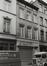 rue des Tanneurs 128 à 144, n° 134, 1980