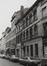 rue des Tanneurs 128 à 144., 1980