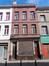Tanneurs 149-151 (rue des)