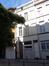 Rue des Tanneurs 83-85, 2015