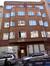 Tanneurs 108-108a-108c (rue des)