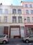 Rue des Tanneurs 130, 2015
