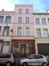 Rue des Tanneurs 132, 2015