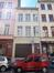 Rue des Tanneurs 134, 2015