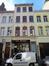 Rue des Tanneurs 136, 2015