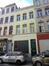Rue des Tanneurs 138, 2015