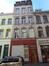 Rue des Tanneurs 140, 2015