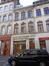 Rue des Tanneurs 142, 2015