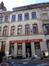 Rue des Tanneurs 144, 2015