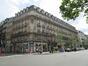 Teinturiers 1-3 (rue des)<br>Anspach 140-142, 146-148-150, 152-154-156-158 (boulevard)<br>Bon Secours 4-6 (rue de)