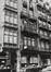 Rue des Teinturiers 17-19, angle rue du Marché au Charbon, [s.d.]