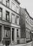 rue Terre-Neuve 2-4, angle rue Philippe de Champagne 27., 1980