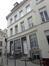 Terre-Neuve 2 (rue)<br>Philippe de Champagne 27 (rue)<br>Terre-Neuve 4 (rue)