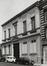 Rue Terre-Neuve 114, 1980