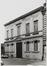 Rue Terre-Neuve 114, 1987