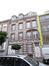 Terre-Neuve 116-118 (rue)