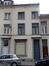 Terre-Neuve 147, 149, 151-151a (rue)
